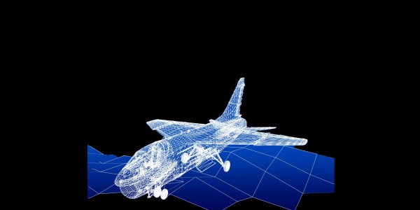 Ayesa Air Control looks to engineering in collaborative environments using 3DEXPERIENCE