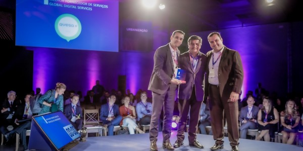 Best Enel digital services supplier in Brazil