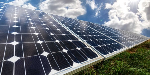 Ayesa develops a system for the smart operation and maintenance of photovoltaic plants