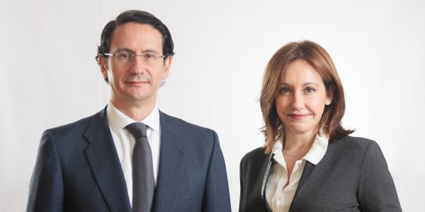 Ayesa restructures its senior leadership team in preparation for a new period of growth